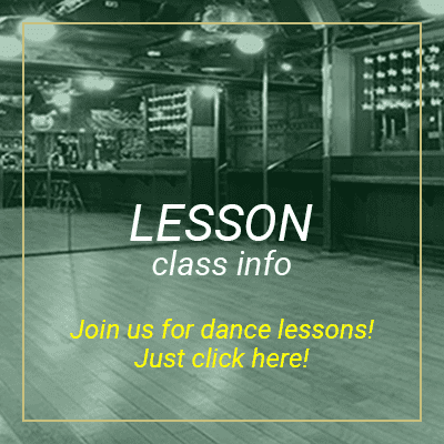 Lesson Join us for dance lessons ! Just click here!